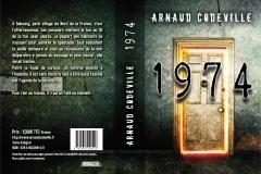 couv_1974
