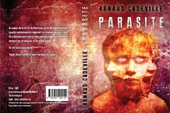 cover_parasite