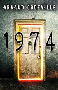 roman 1974 Codeville horreur litterature jeunesse