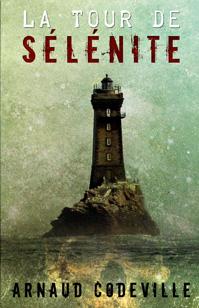 La tour de sélénite - Codeville - roman horreur litterature jeunesse